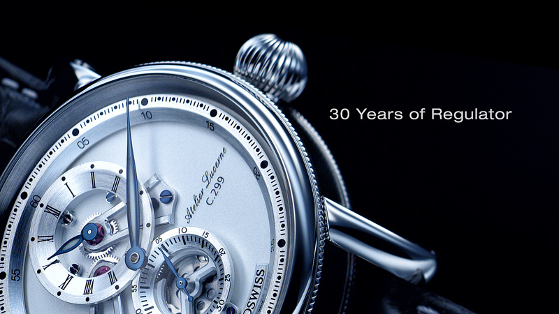 Chronoswiss_Video_006