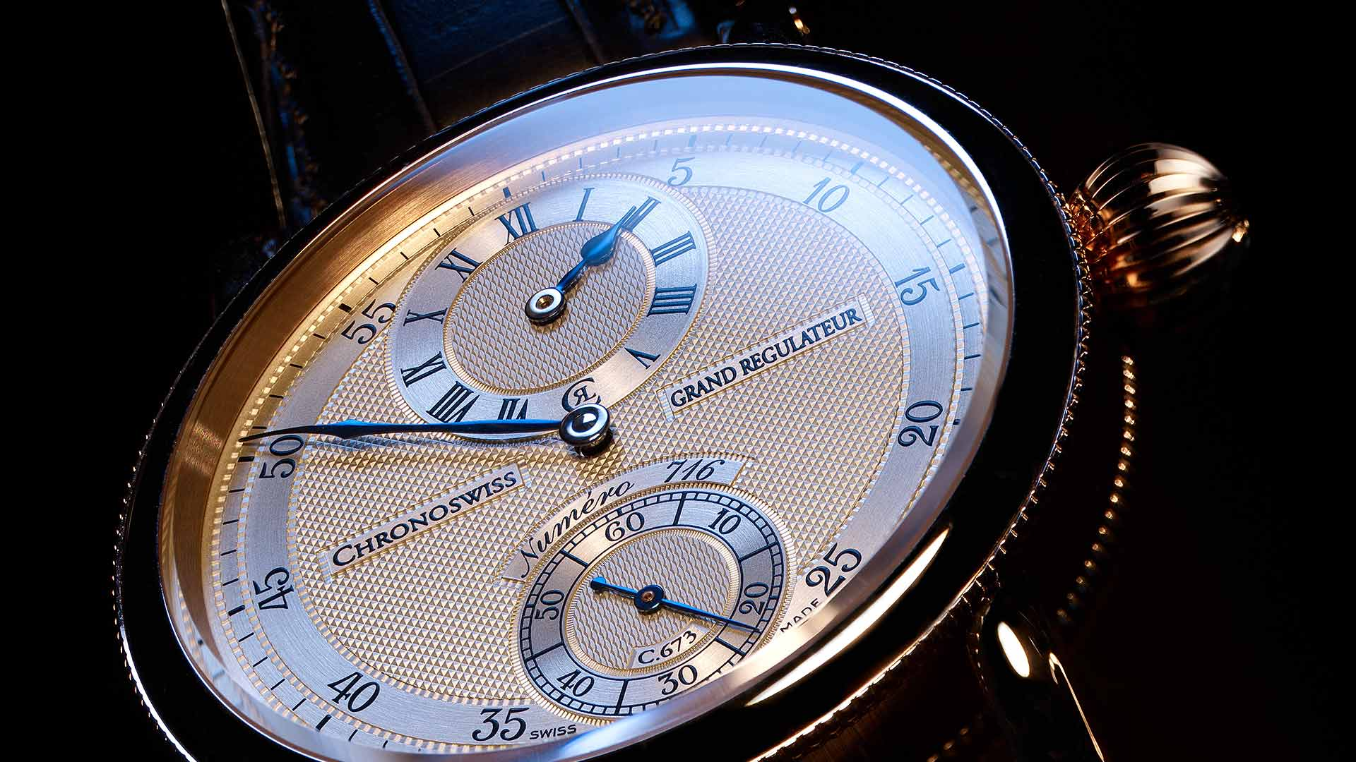 Chronoswiss-Schroers-Watches-Photography-1