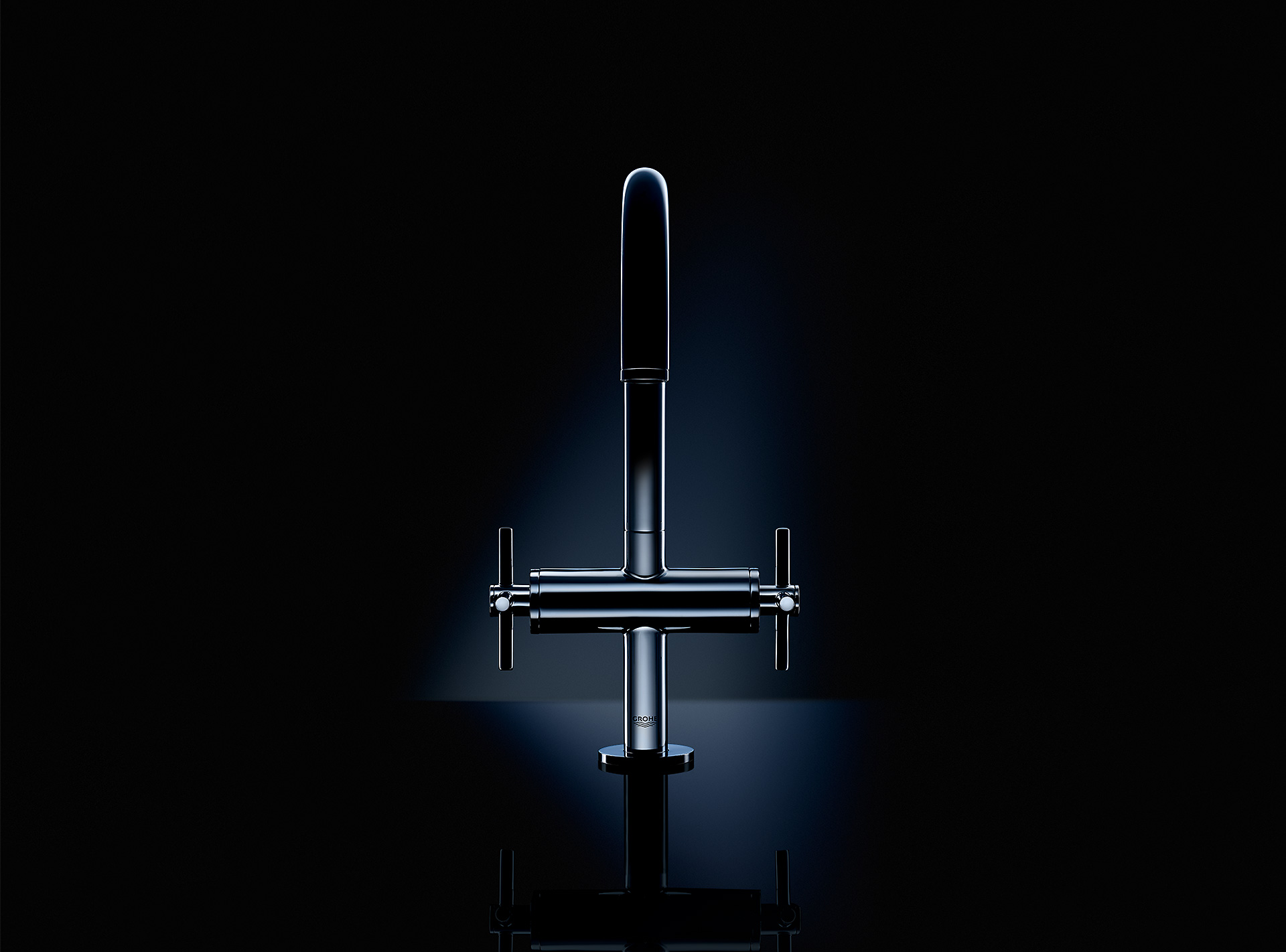 Studio-Schroers-for-Grohe-Atrio-THE-ICON-_008